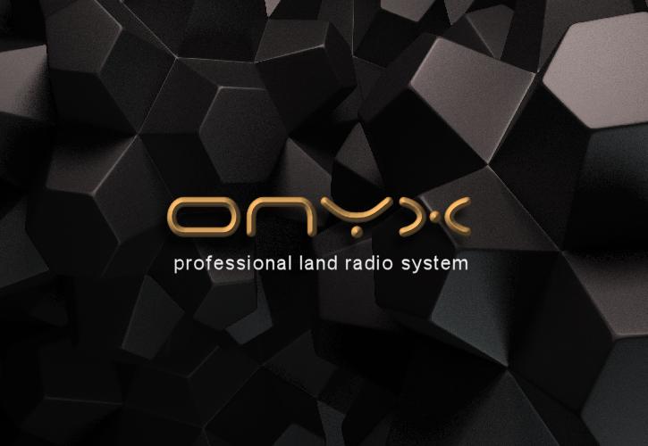[ONYX+Promo+%5BMP+725x500%5D%5B4%5D]
