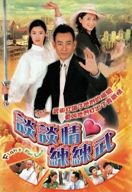 Khát Vọng (SCTV9)