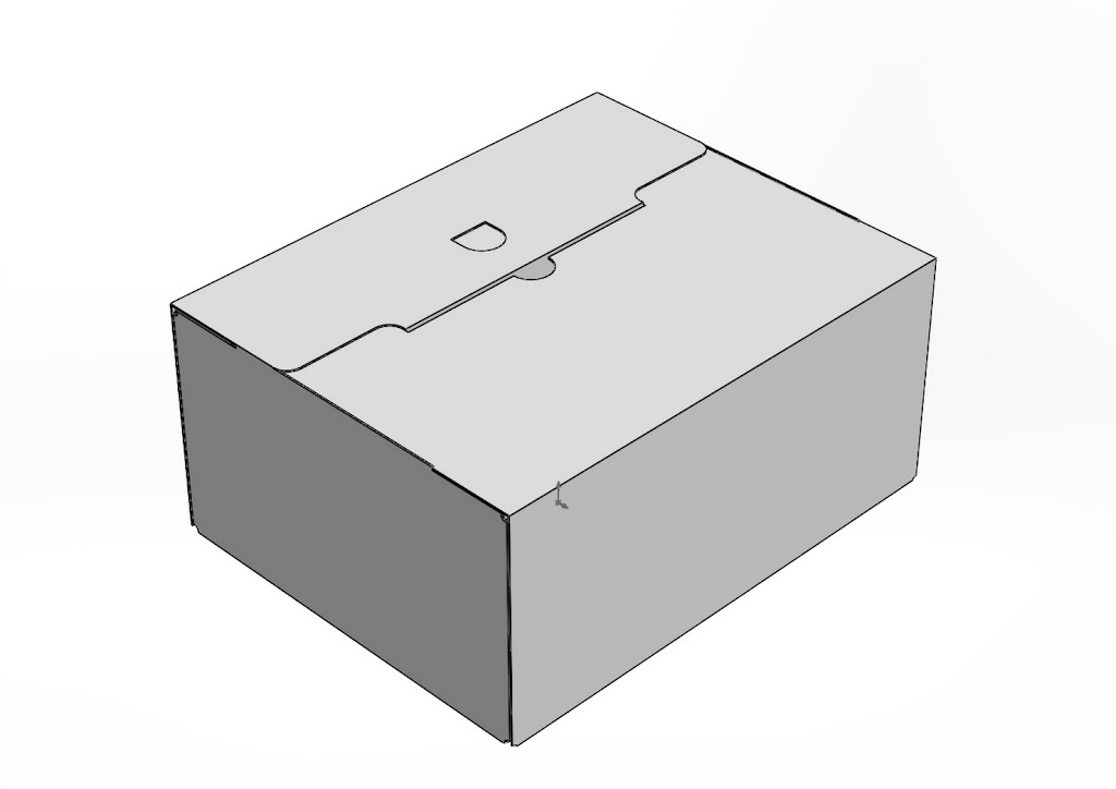 arteport_3D_modelovani_petr_bima_00025