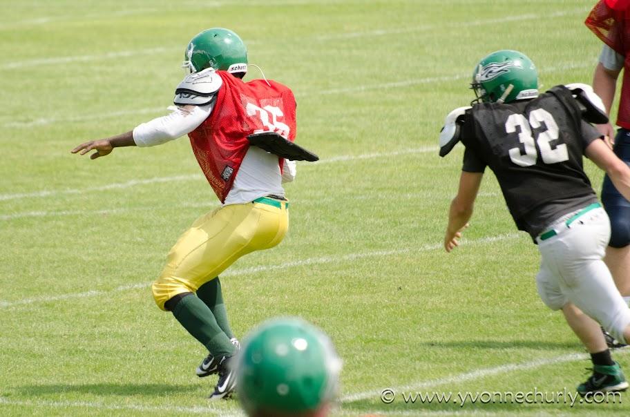 2012 Huskers - Pre-season practice - _DSC5413-1.JPG