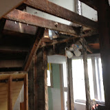 Renovation Project - IMG_0018.JPG