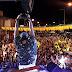 Toca do Vale arrasta multidão no último dia de Carnaval em Igarapé Grande