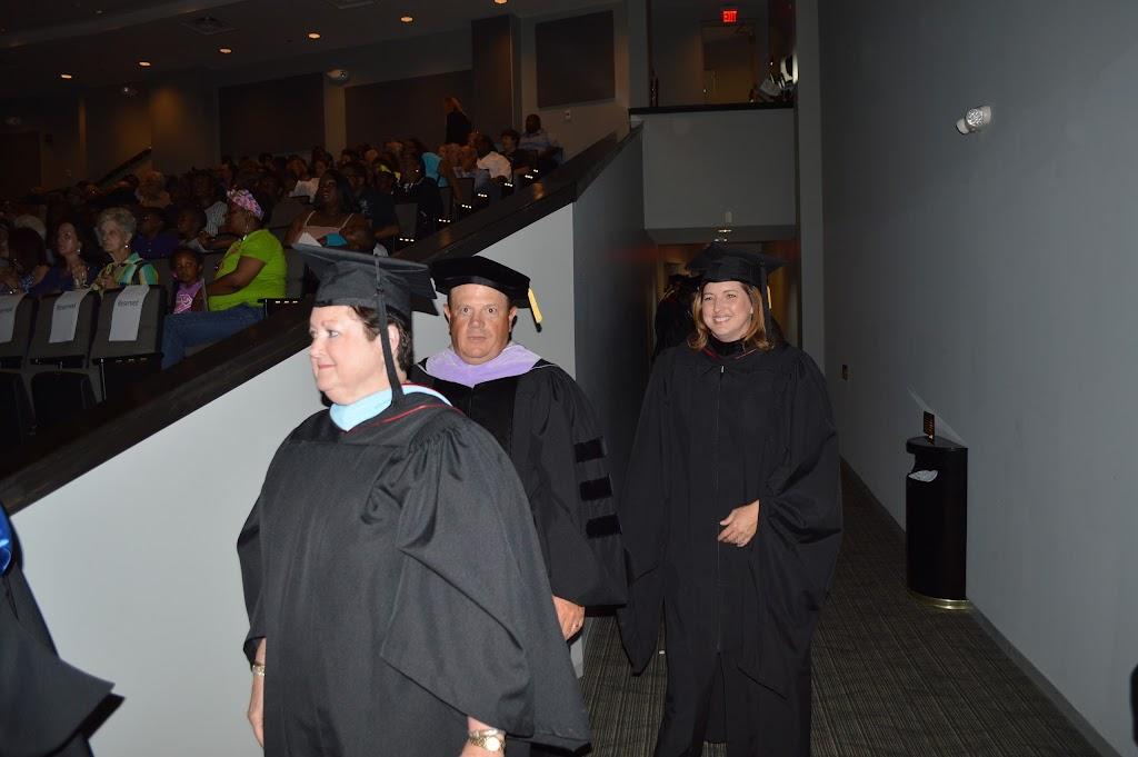 UAHT Graduation 2016 - DSC_0282.JPG