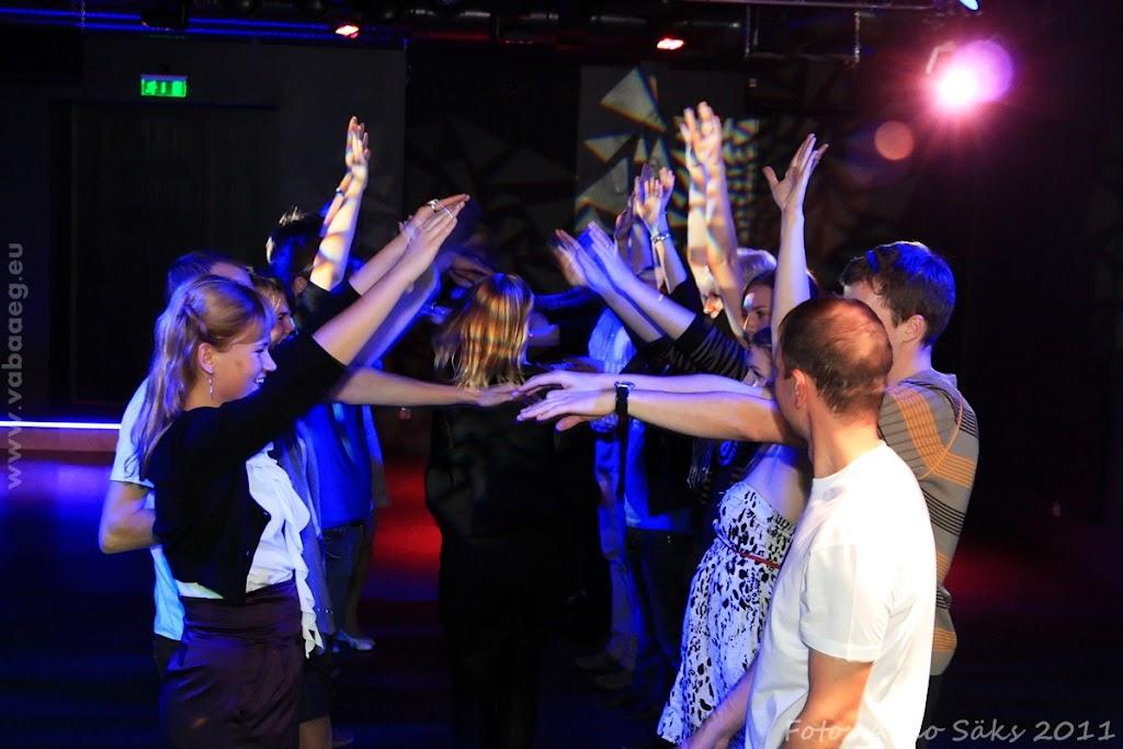 22.10.11 Tartu Sügispäevad / Kultuuriklubi pidu - AS22OKT11TSP_FOSA003S.jpg