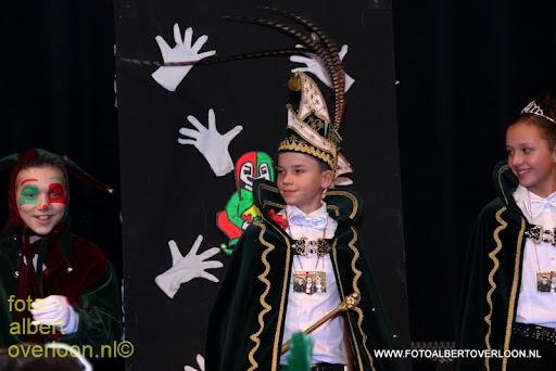Jubileum Jeugdcarnaval 55 jaar Huibuuke OVERLOON 25-01-2014 (27).JPG