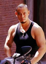 Jin Song China Actor