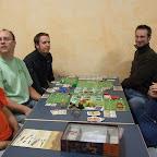 2007 Spiel