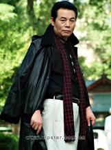 Ni Tu China Actor