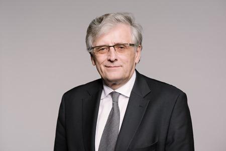 Dr. Jochen Leonhardt - Quelle Foto Steffen Höft
