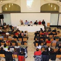 Assemblea Tècnica 17-12-10 - 20101217_515_Lleida_Assemblea_Tecnica.jpg