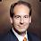 Jason Kaplan, M.D.'s profile photo
