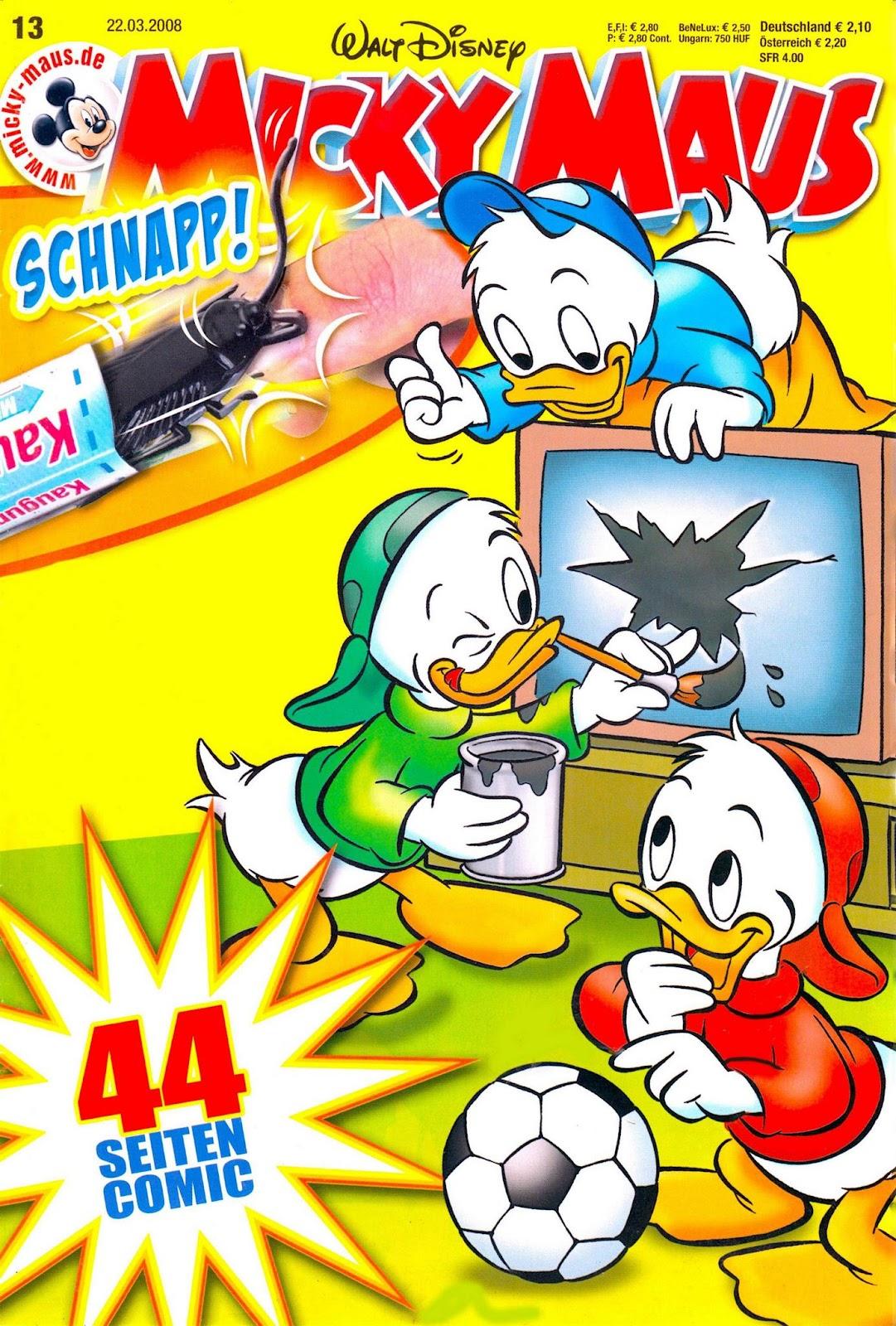 Erfreut Micky Maus Farbseiten Galerie - Malvorlagen Von Tieren ...