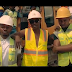VIDEO | Shetta, Billnass, Pablo, Malkia Karen, Baghadad, Jay Moe, G Nako - Kiboko Yao | Download Mp4 [Official Video]