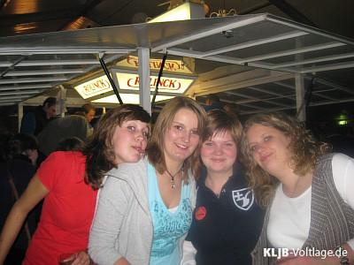 Erntedankfest 2008 Tag2 - -tn-IMG_0797-kl.jpg