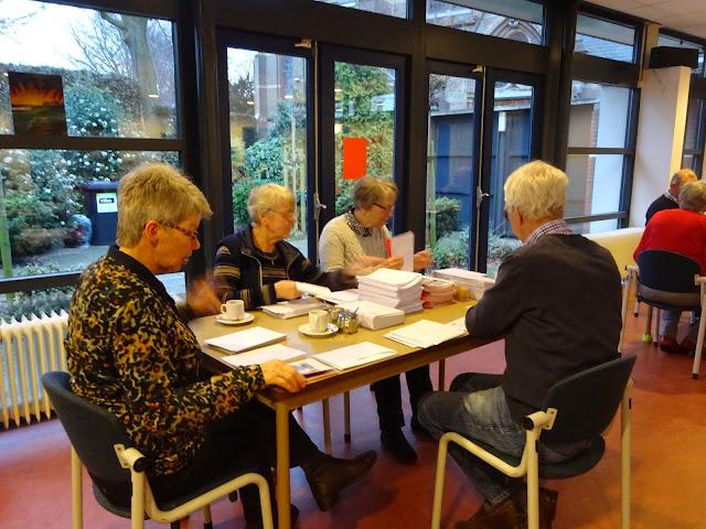 Actie Kerkbalans 2016 - DSC04613.JPG
