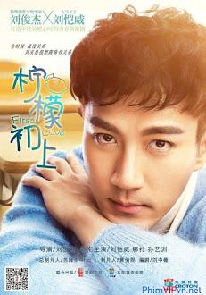 Xem phim Ninh Mông Sơ Thượng - First Love