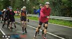 NRW-Inlinetour_2014_08_17-122356_Mike.jpg