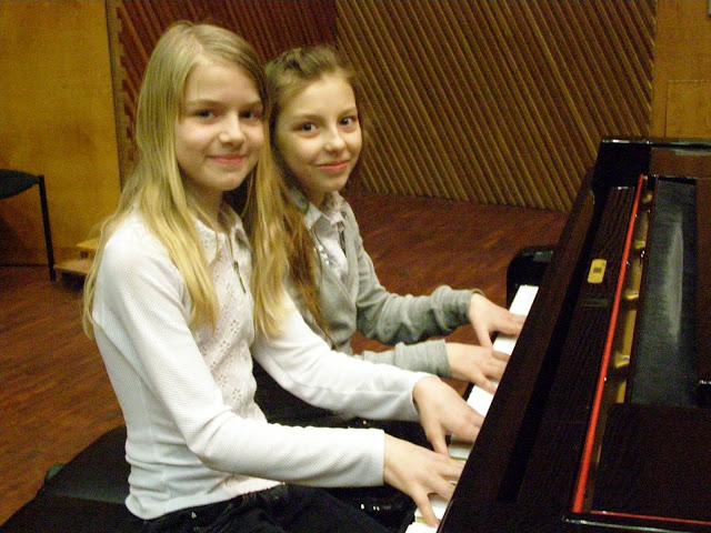 Mudilaste muusikapäev Jõhvi Muusikakoolis.(06.04.2011) - 3.JPG