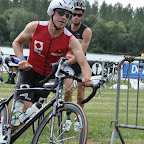 0336 Hageland power triathlon.jpg