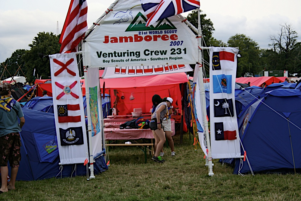 Jamboree Londres 2007 - Part 2 - WSJ%2B29th%2B337.jpg