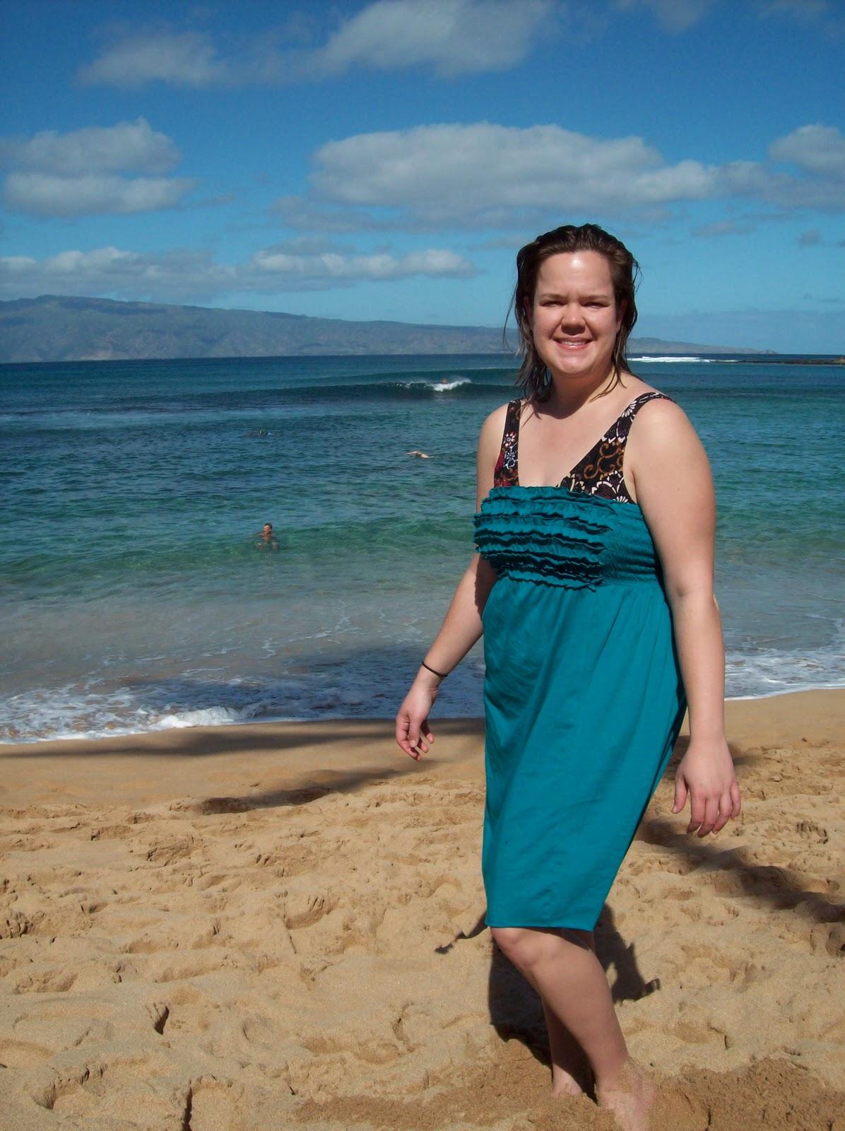 Hawaii Day 6 - 114_1785.JPG