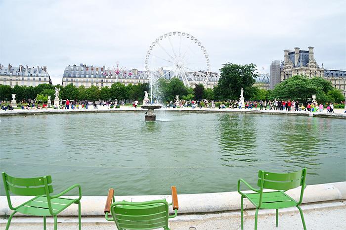 ParisLouvre07.JPG