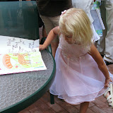 Authors Party - IMG_1177.JPG