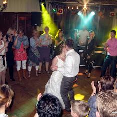 2010-05-01-bruiloftaimeearno