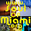 Soul Of Miami's profile photo