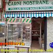MACELLERIA IORIO TOP CARD ITALIA.jpg