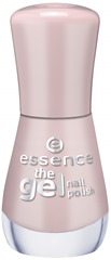 ess_the-gel-nail-polish98_1480068866