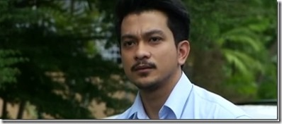 7-hari-mencintaiku-ep-11-streaming-d