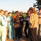 Vasaras komandas nometne 2008 (2) - IMG_5574.JPG