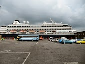 ms Prinsendam Visit 21 July 2011 (88).JPG