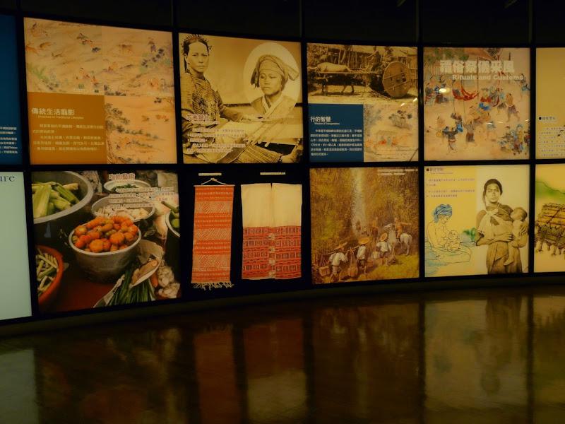 TAIWAN..Taipei,Xinbeitou Musée aborigène , Musée des sources chaudes et mémorial Sun Yat Sen 01/2009 - Xinbeitou%2B036.jpg