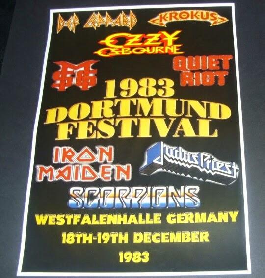 1983-poster-dortmundfestival