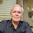 Phil Day avatar image