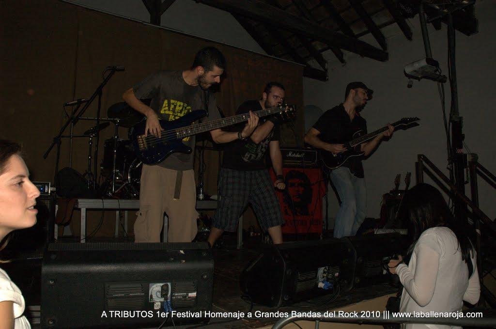 A TRIBUTOS 1er Festival Homenaje a Grandes Bandas del Rock 2010 - DSC_0230.jpg