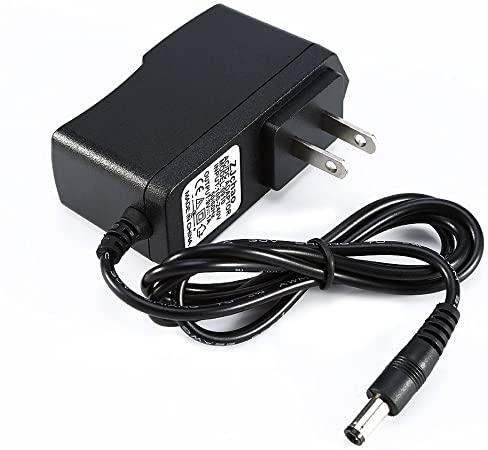 External Power Adapter