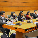 Side_Event_HR_20160616_IMG_2979.jpg