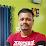 Shubhasis Das's profile photo
