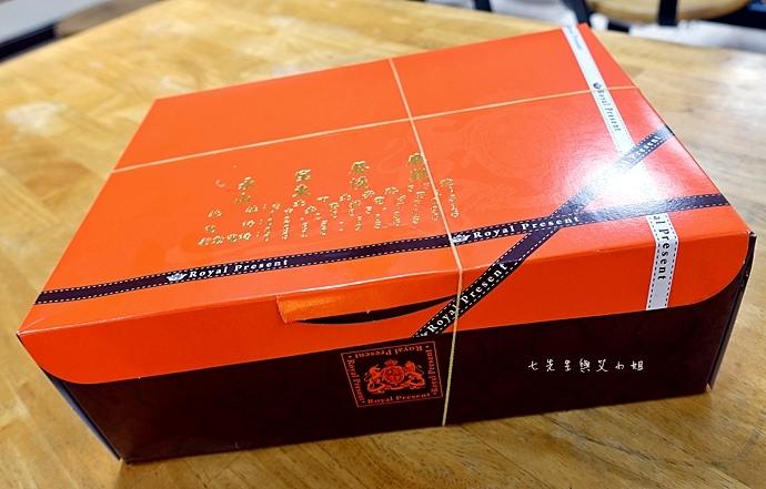 10 永寶餐廳山東燒雞墨魚香腸
