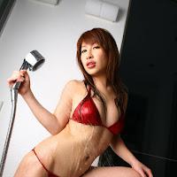 [DGC] No.636 - Chihiro Satsuki さつきちひろ (70p) 52.jpg