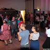 Rock and Roll Dansmarathon, danslessen en dansshows (215).JPG