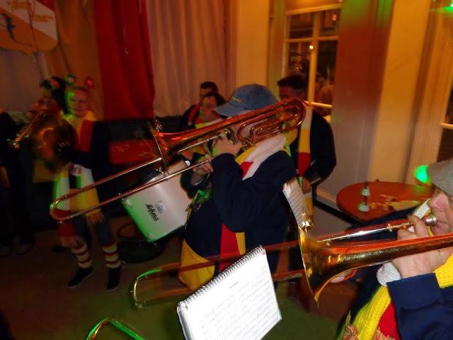 2014-03-02 tm 04 - Carnaval - DSC00220.JPG