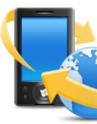 Crece el consumo a través de SmartPhones