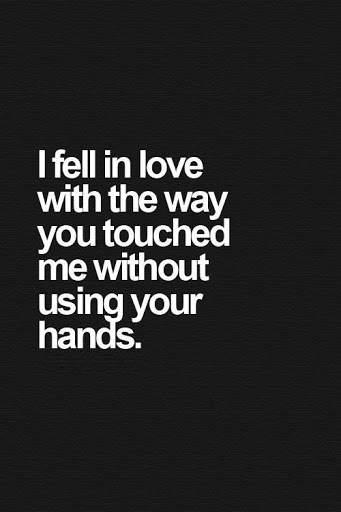 Being In Love Quotes Adorable 48 Best Inspiring Love Quotes With Pictures To Share With Your Partner
