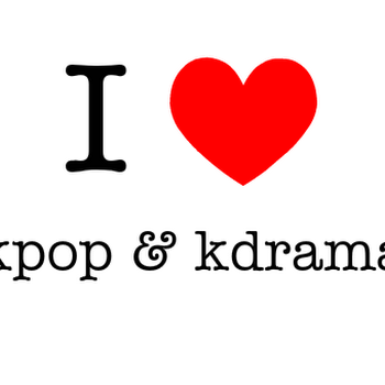 Who is kDrama &kPoP?