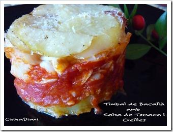 2-2-bacallar patates tomaca-7