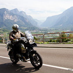 Motorradtour Manghenpass 17.09.12-0404.jpg